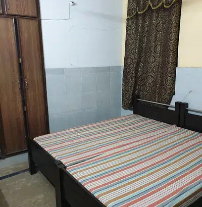Syed Girls Hostel For Students/Working Women