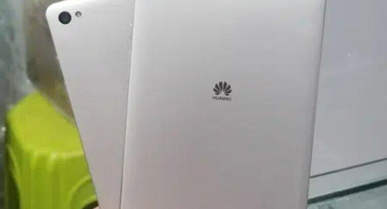 Samsung,Amazon,Huawei,Lenovo,Qua,Sony Experia,All Tabs Available Now