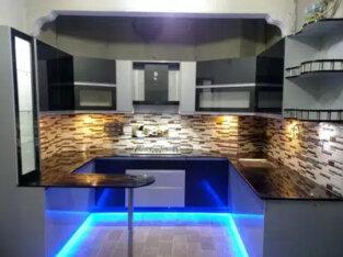 Marble, Natural Stone, Kitchen top, Vanity, Granite, Rate Guaranteed.