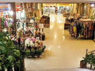 650 Square Feet Basement Spacious Commercial Unit For Rent