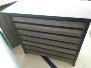 Office table available for sale
