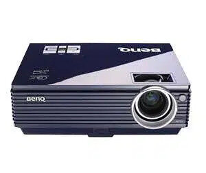 Imported HD Projectors Available