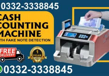 cash counting machine in pakistan 1 year warranty parts,safe locker