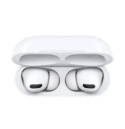 Apple Airpods Pro with 1 year Warranty New. AA+ Copy
