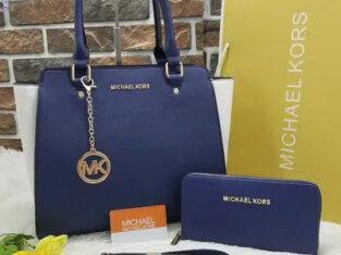 Branded Ladies Handbags