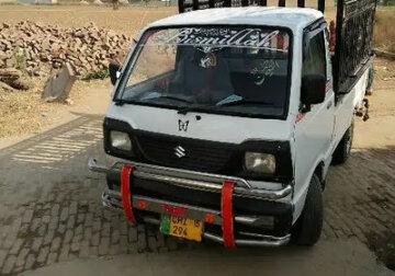 Suzuki for sale